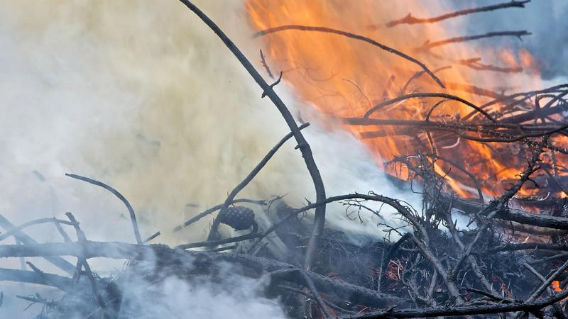 bush-fire-firefighting-turbine-2.jpg