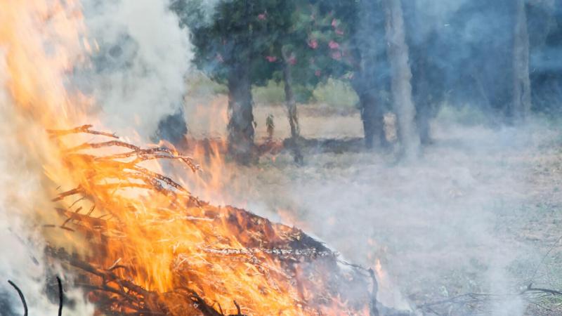 bush-fire-firefighting-turbine-3.jpg