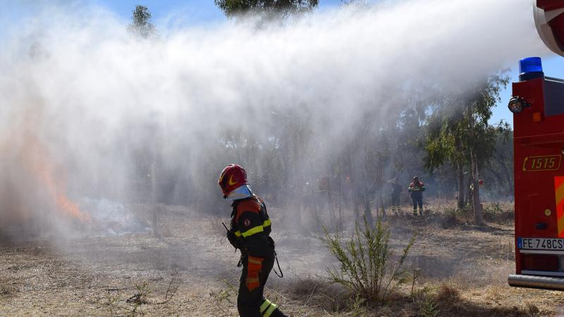 bush-fire-firefighting-turbine-header.jpg