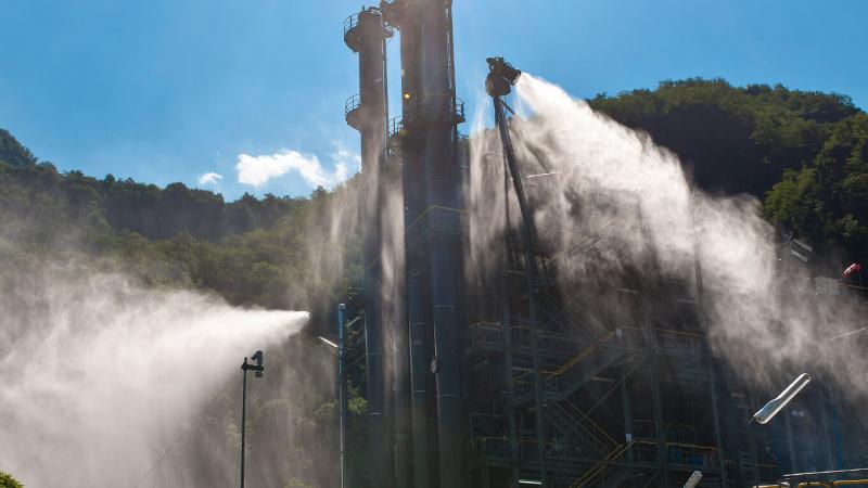 chemical-industry-firefighting-turbine-header2.jpg