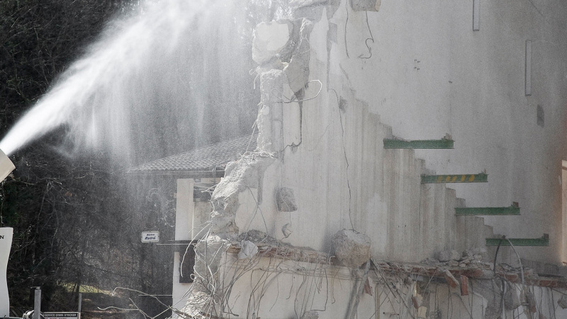 demolition-dust-control-solution-2.jpg