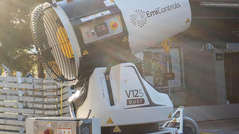 dustcontrol-emicontrols-v12snew.jpg