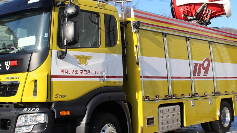 firefighting-truck-hanseo-emicontrols.jpg