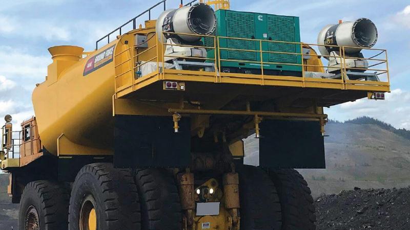 fogger-truck-emicontrols-dust-control.jpg