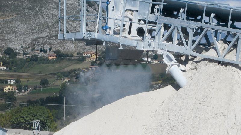h1system-dustcontrol-emicontrols-4.jpg