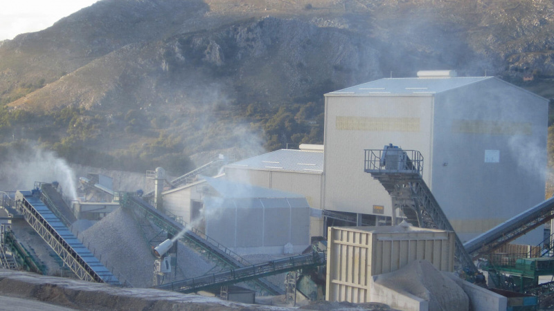 quarry-dust-control-solution.jpg