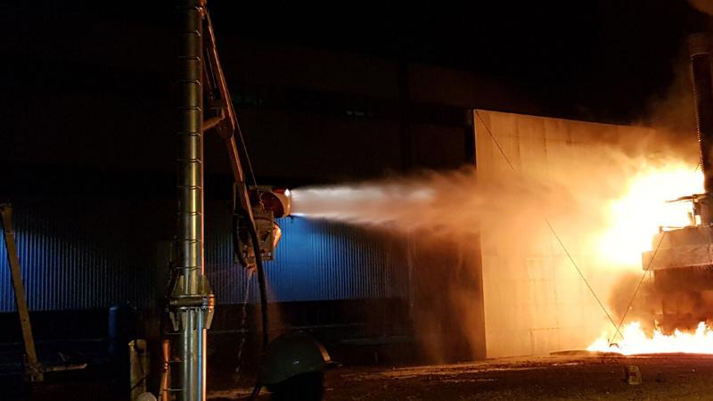 trafos-firefighting-turbine-ft10e.jpg