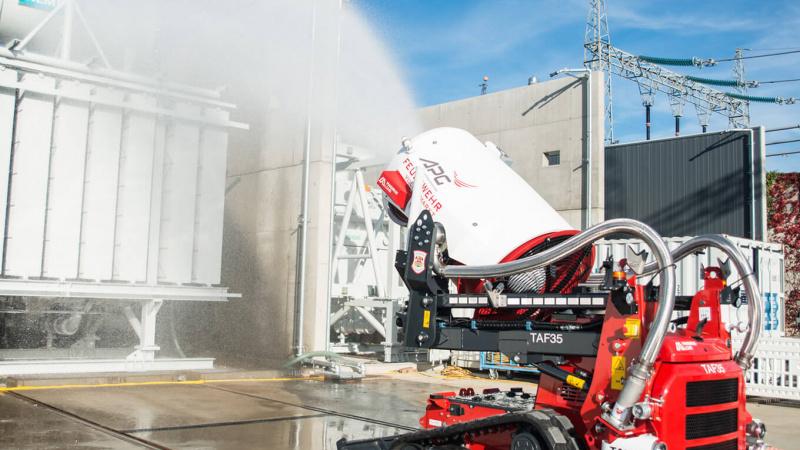 trafos-firefighting-turbine-header.jpg