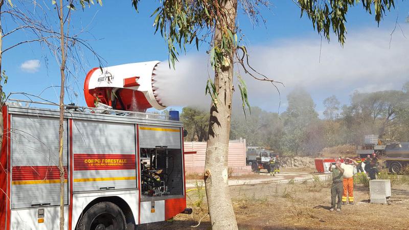 truck-emicontrols_bushfire.jpg