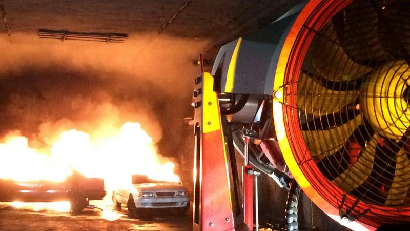 tunnel-emicontrols-firefighting-2.jpg
