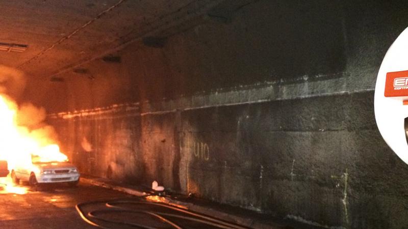 tunnel-emicontrols-firefighting.jpg