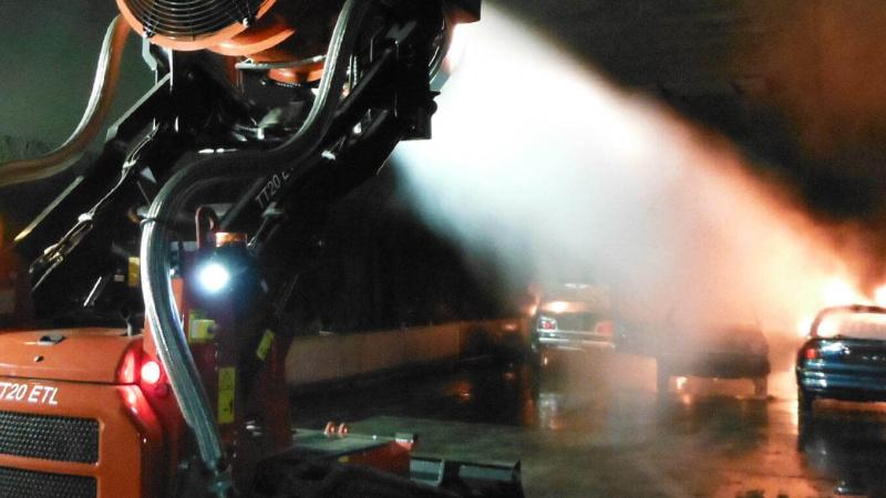 tunnel-firefighting-emicontrols-1.jpg