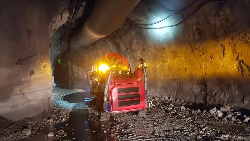tunnel-firefighting-emicontrols-spain-2.jpg