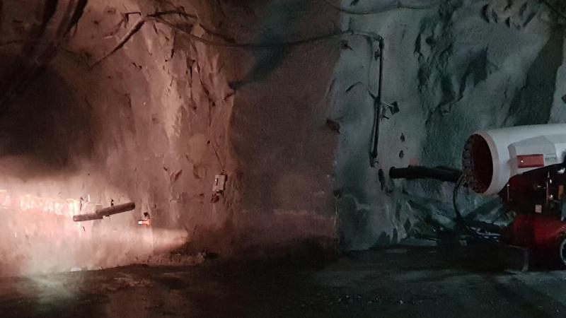 tunnel-firefighting-emicontrols-spain.jpg
