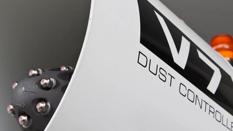 v7-dustcontroller-emicontrols.jpg