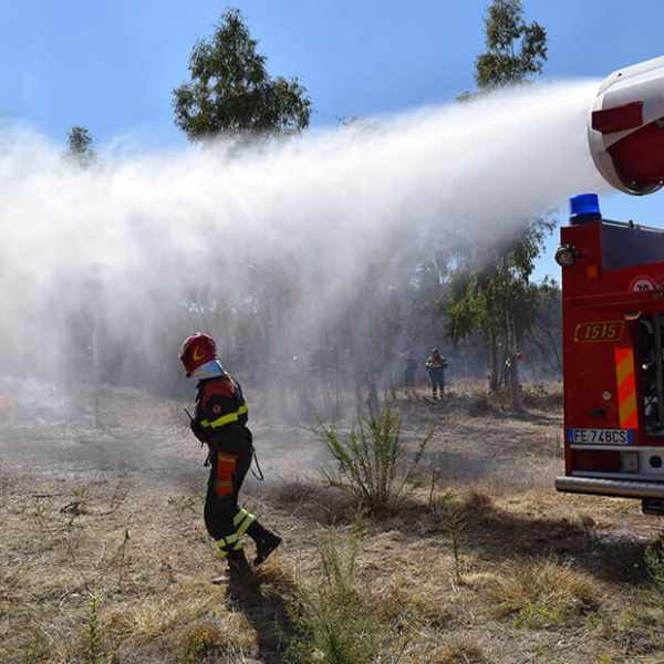 bush-fire-firefighting-turbine.jpg