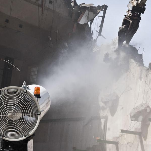 demolition-dust-solutions_1.jpg