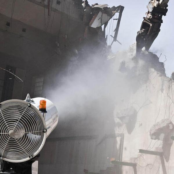 demolition-dust-solutions_2.jpg