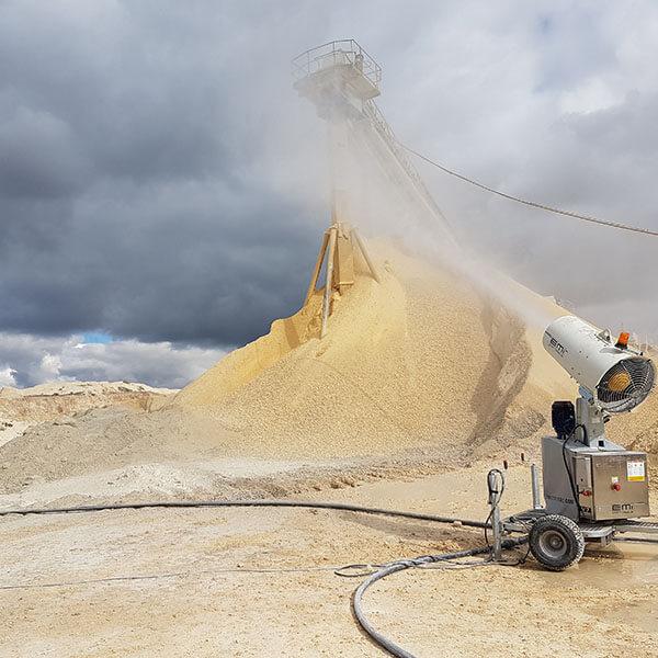 dust-control-emicontrols.jpg