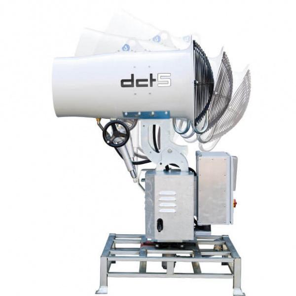dust-controller-emicontrols-dct5.jpg