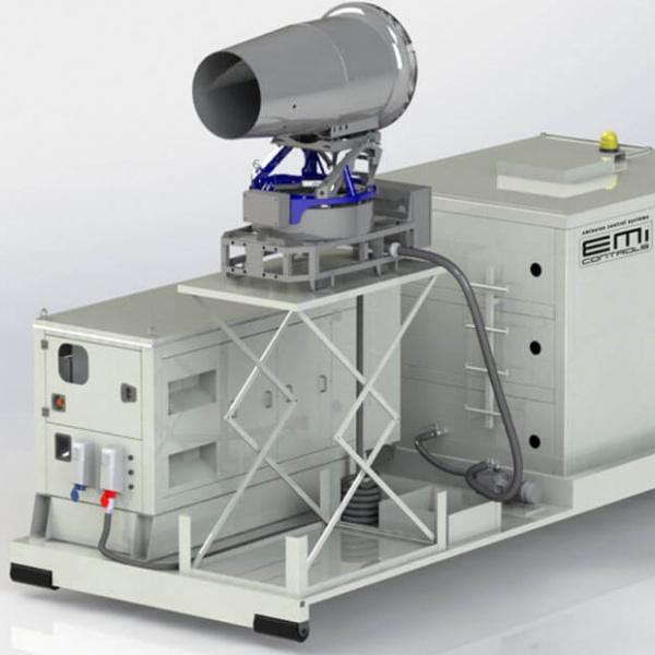dustcontrol-emicontrols-v12sm.jpg