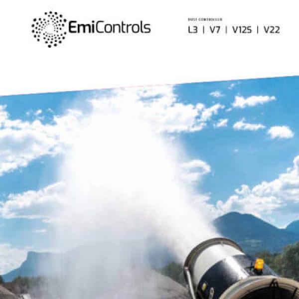 emicontrols-dust-brochure-1.jpg