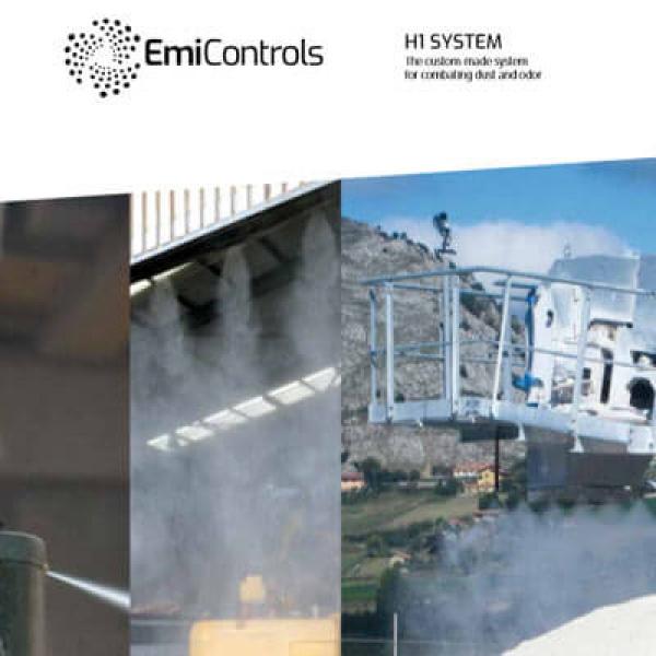 emicontrols-dust-brochure-h1system.jpg