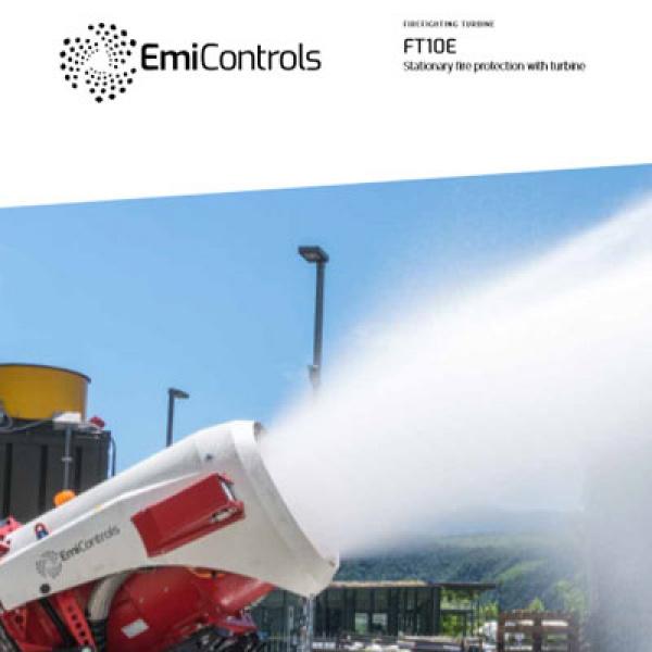 emicontrols-fire-brochure-1.jpg