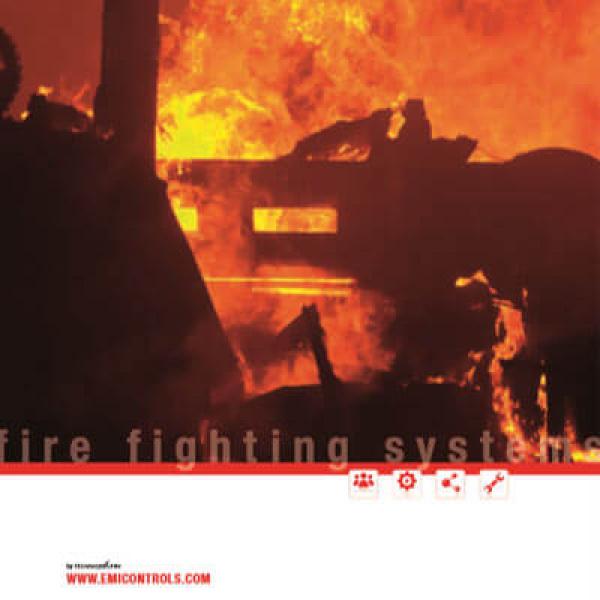 emicontrols-fire-brochure-2.jpg