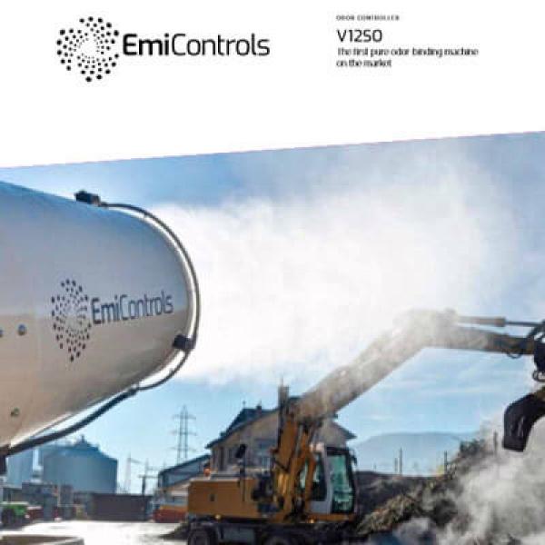 emicontrols-odor-brochure-1.jpg