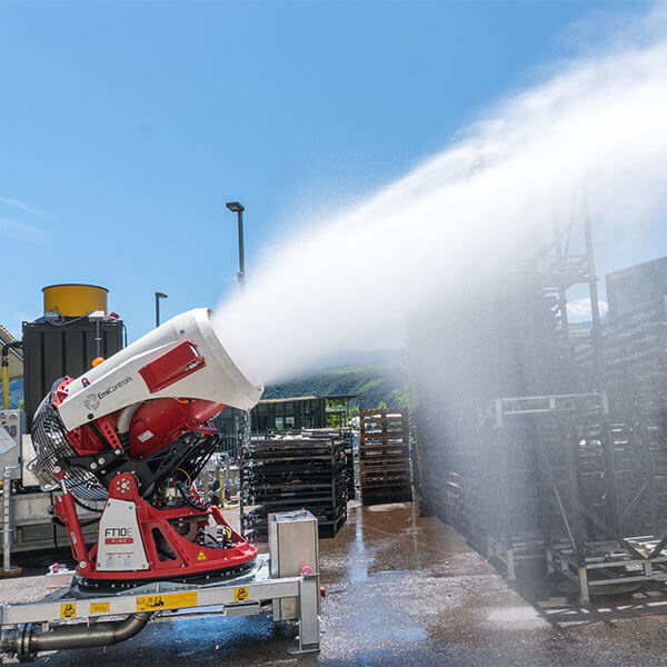 firefighting-emicontrols.jpg