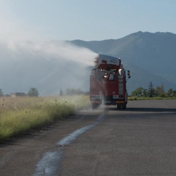 firefighting-emicontrols_header-home_1.jpg