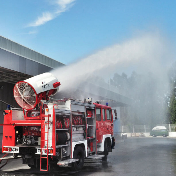 firefighting-truck.jpg