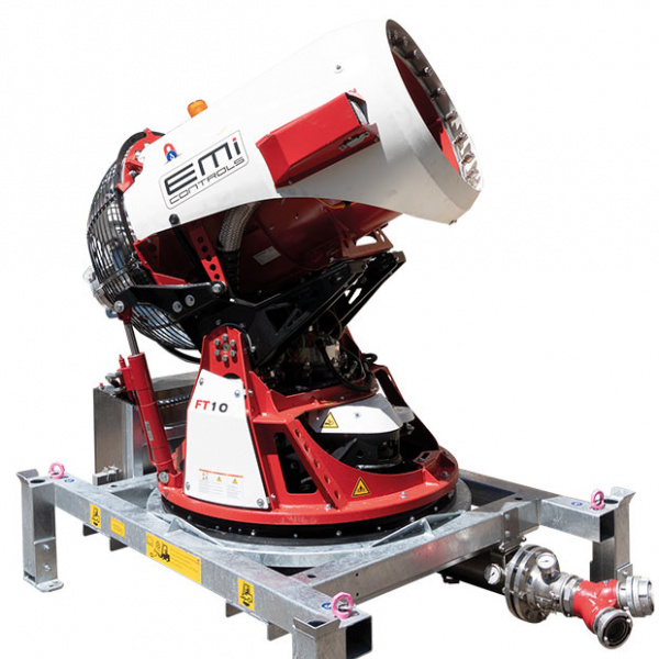 firefighting-turbine-ft10.jpg