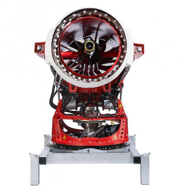 firefighting-turbine-mft35.jpg