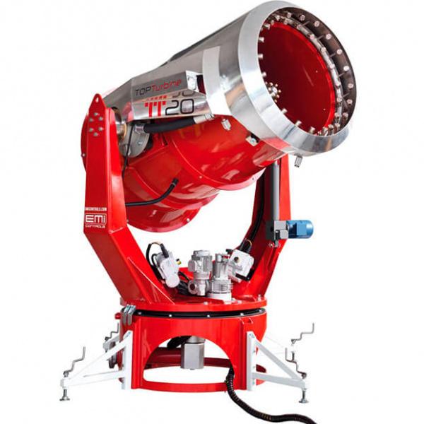 firefighting-turbine-tt20-emicontrols.jpg