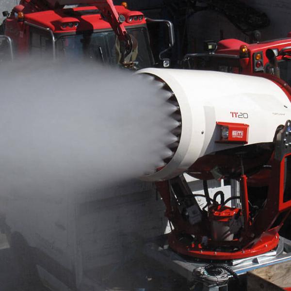 firefighting-turbine-tt20h.jpg