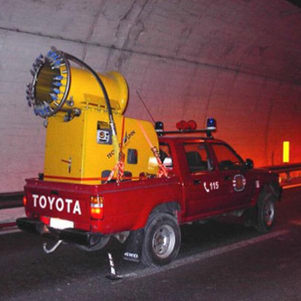 firefightingturbine-emicontrols.jpg