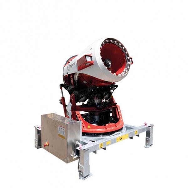 ft10e-stationary-firefightingturbine.jpg