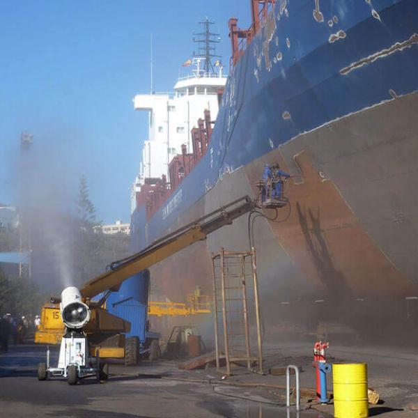 port-dust-solutions.jpg