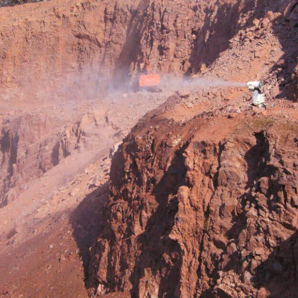 quarry-dust-solutions.jpg