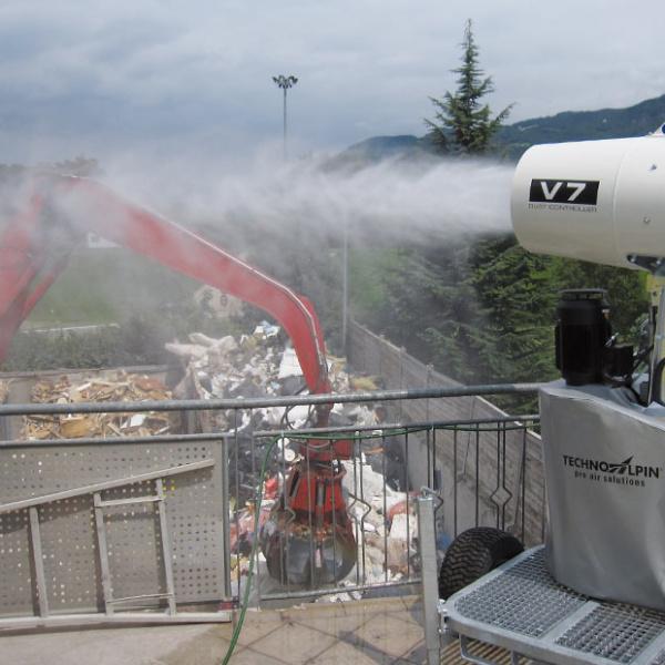 recycling-emicontrols-dustcontrol.jpg