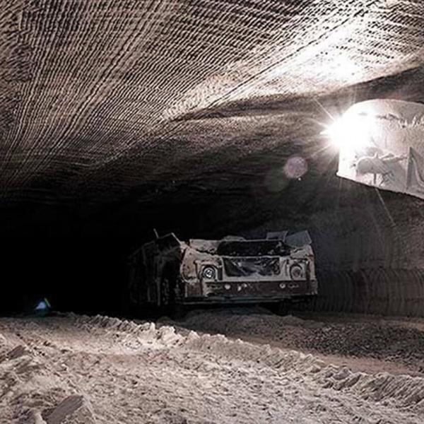 tunnelbau-staubbekaempfung-emicontrols.jpg