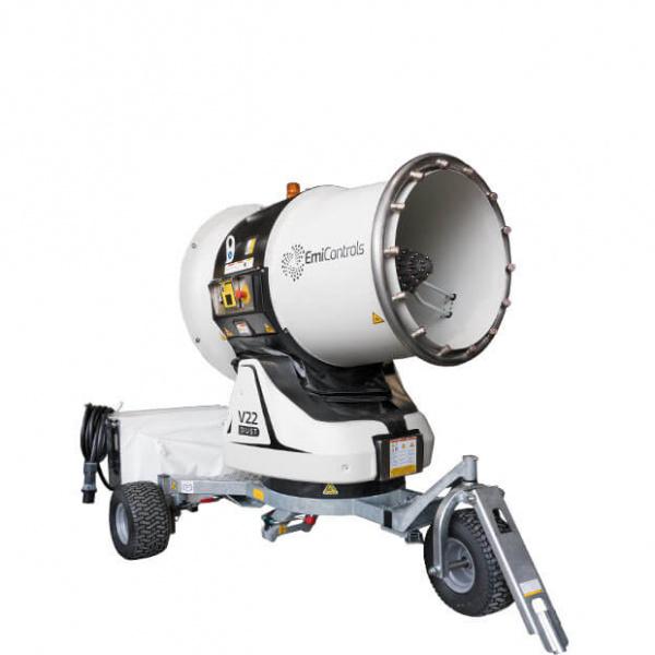 v22-emicontrols-dustcontrol.jpg