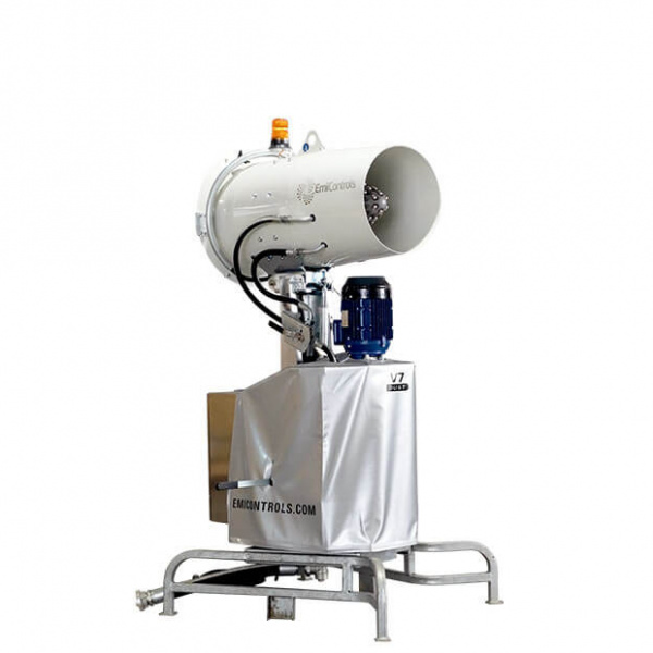 v7-emicontrols-dustcontrol.jpg