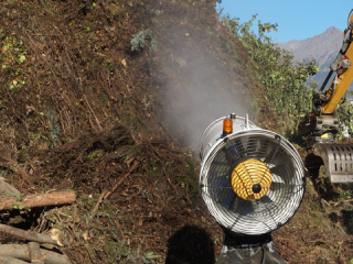 odor-control-solution.jpg